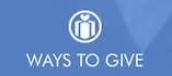Ways_to_Give.png